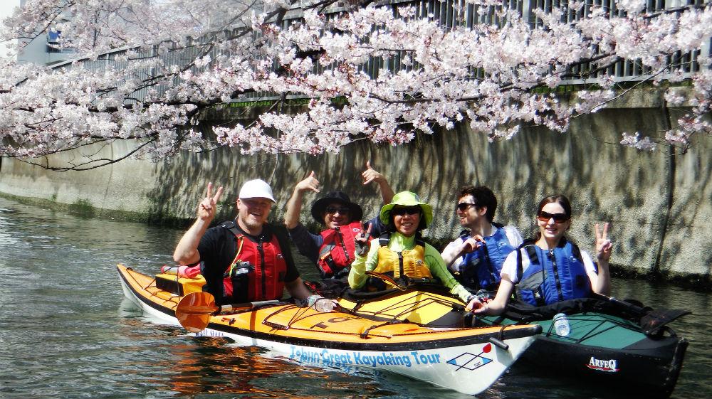 hanami_kayak_tour